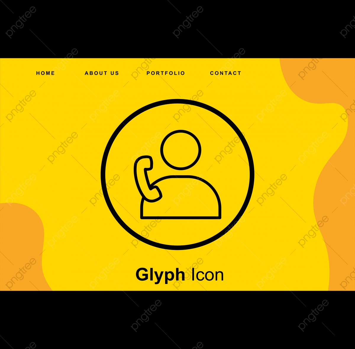 Call Icon For Your Design Websites And Projects Call Icons Call Phone Png And Vector With Transparent Background For Free Download Available in png and svg formats. pngtree