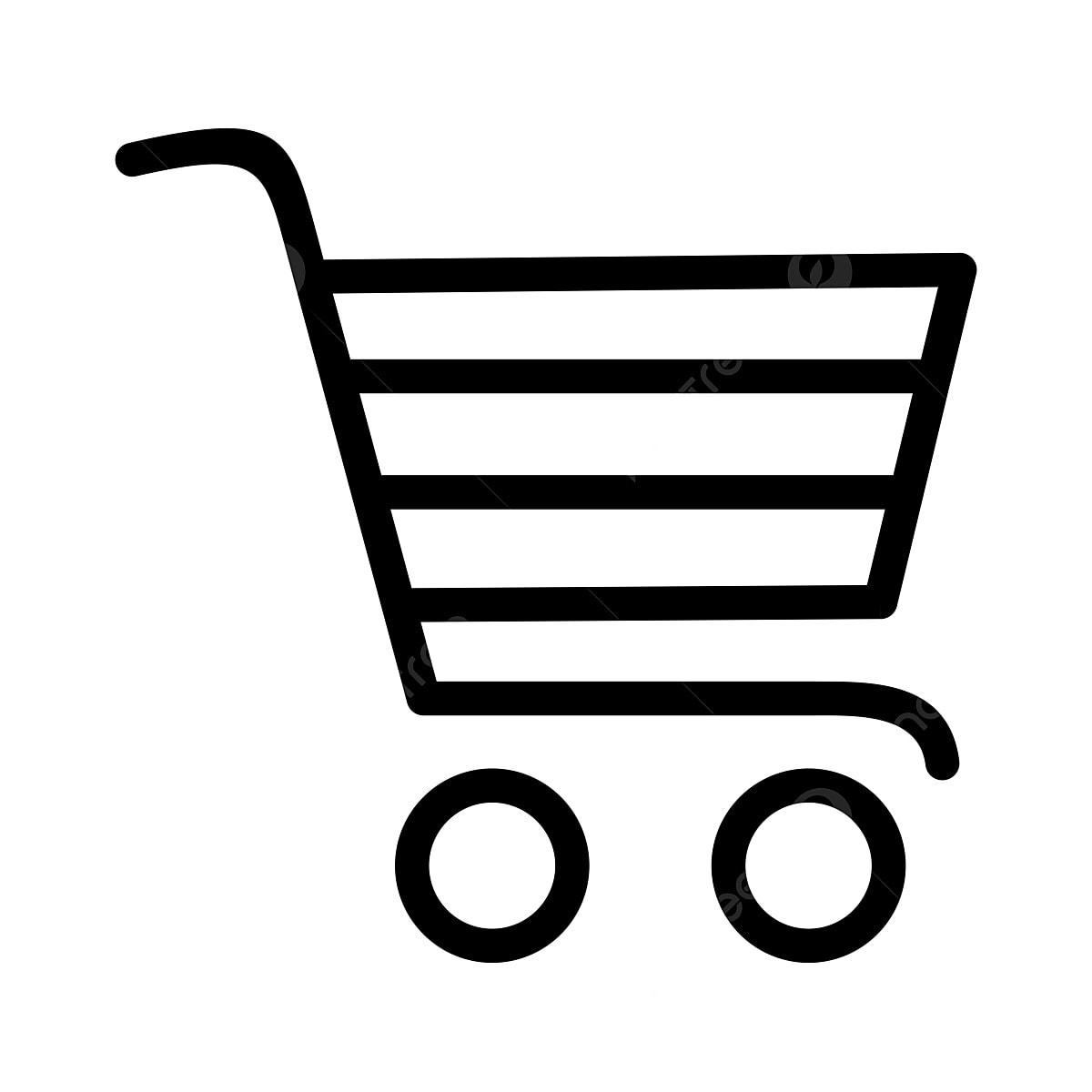 Biểu Tượng Giỏ Hàng Hình ảnh PNG | Vector và các tập tin PSD | Tải về miễn phí trên Pngtree