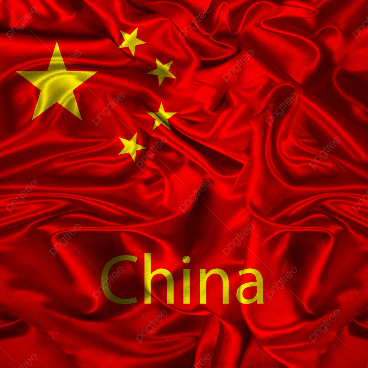 China Flag Png Vector Psd And Clipart With Transparent Background For Free Download Pngtree