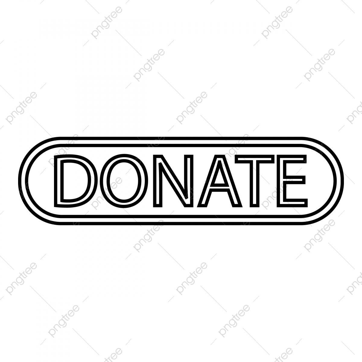 Donate Icon Png Vector Psd And Clipart With Transparent Background For Free Download Pngtree