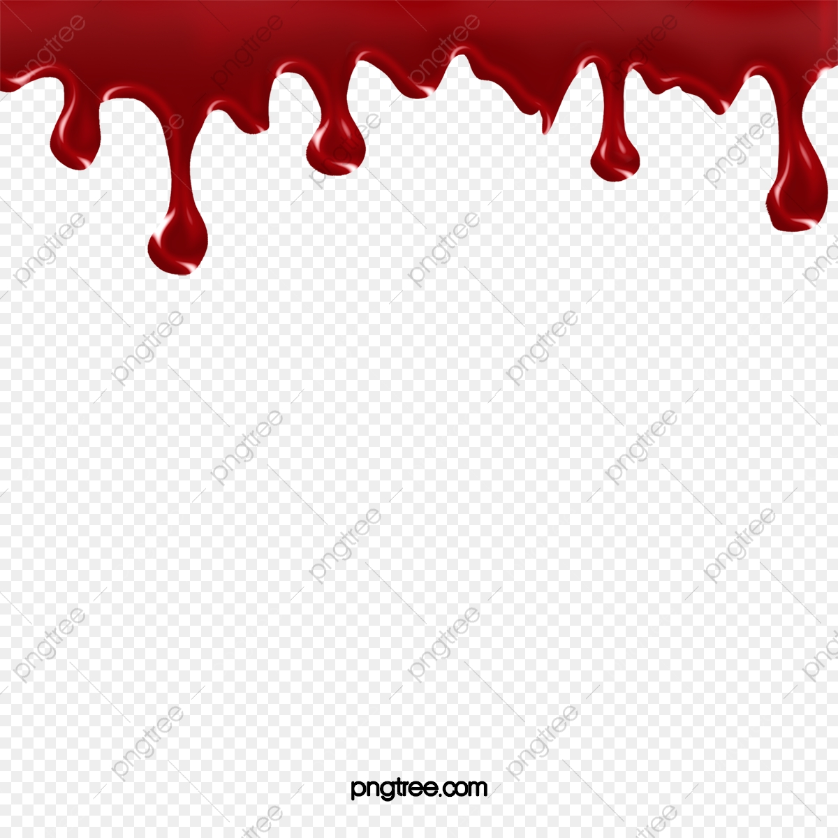 Red Dripping Blood Texture Blood Drop Bleeding Frame Png Transparent Clipart Image And Psd File For Free Download Really nice set of over 100 smoke brushes for your photoshop art. https pngtree com freepng red dripping blood texture 5162916 html