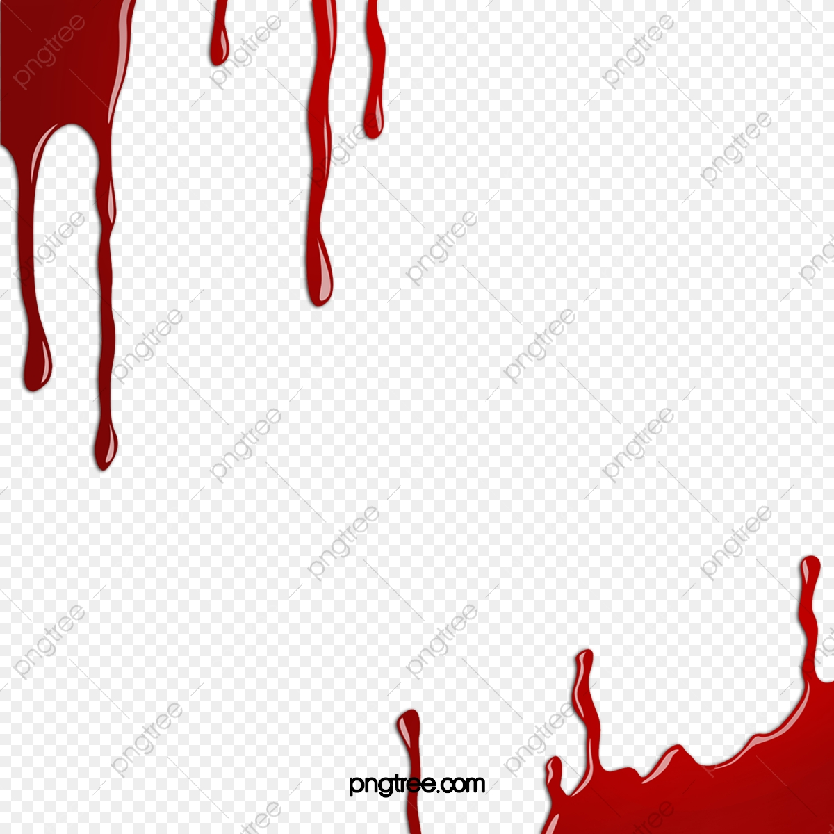 Red Dripping Blood Texture Red Droplet Spatter Png Transparent Clipart Image And Psd File For Free Download # blood, brushes, glossy, photoshop, splatter. https pngtree com freepng red dripping blood texture 5162980 html