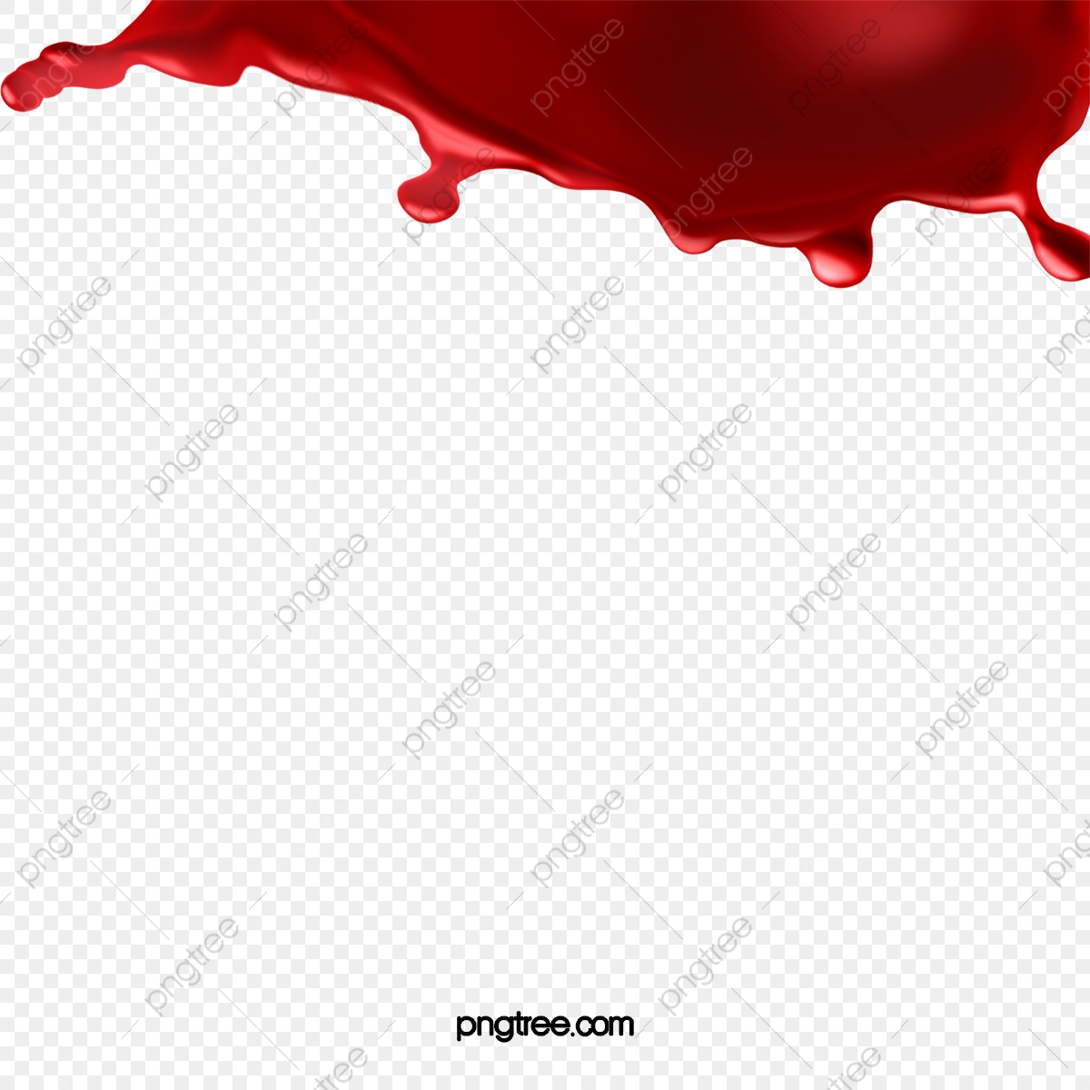 Red Texture Blood Drop Bleeding Frame Png Transparent Clipart Image And Psd File For Free Download Скачайте векторную иллюстрацию realistic driping blood dripping liquid texture drops and splashes of red jam splatter paint dripping inks flows stains on wall current droplet for. https pngtree com freepng red texture 5163111 html