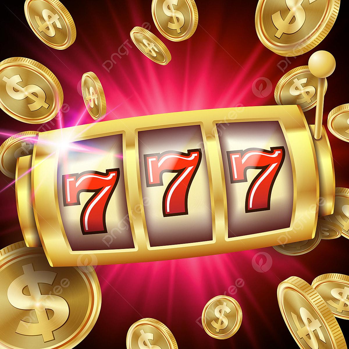 Best online casino sites