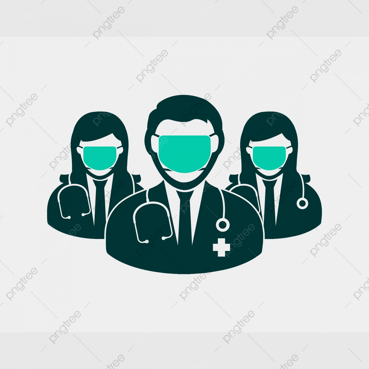 Surgeon Png Images Vector And Psd Files Free Download On Pngtree