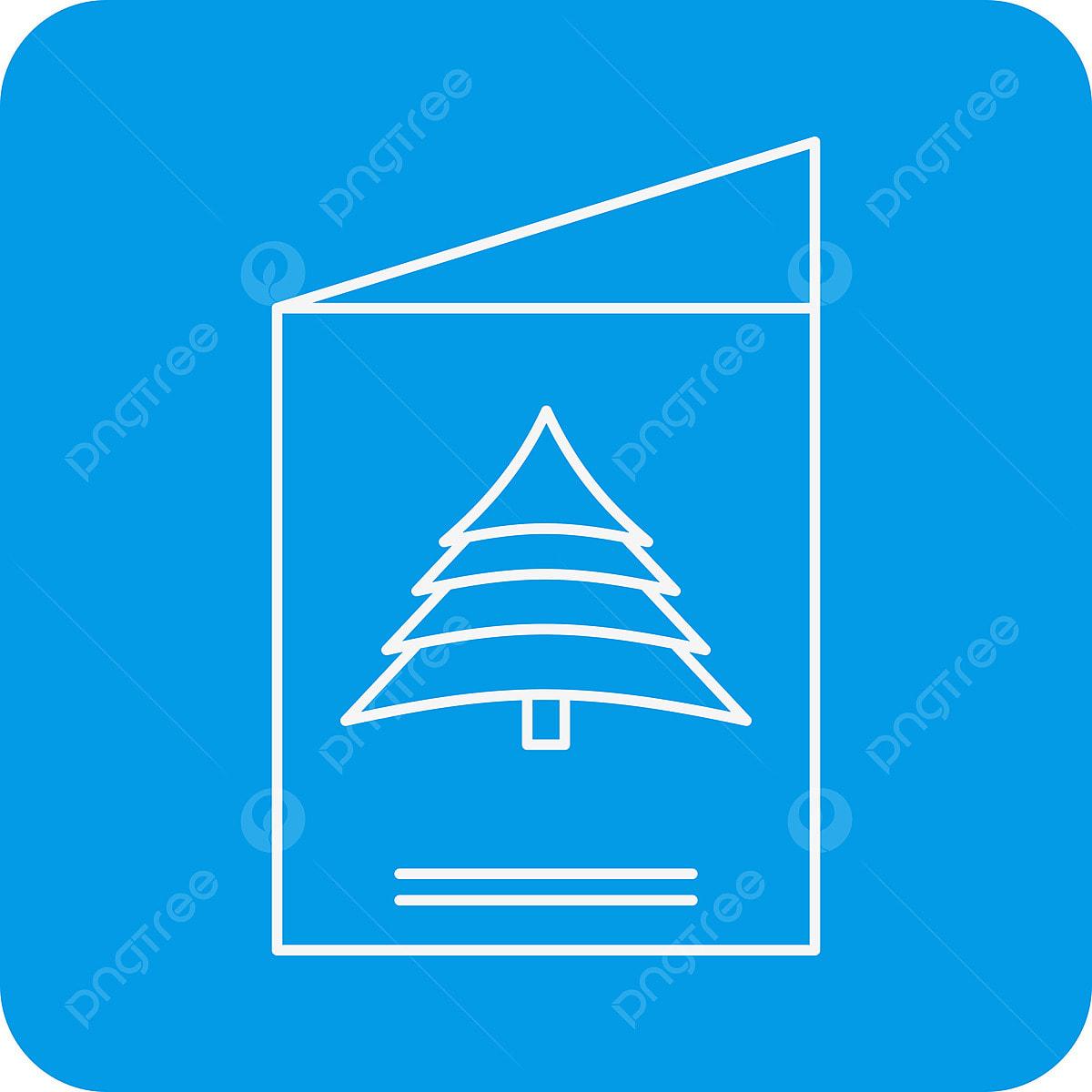 Carte Vectorielle Carte Noel Jour Ferie Png Et Vecteur Pour Telechargement Gratuit