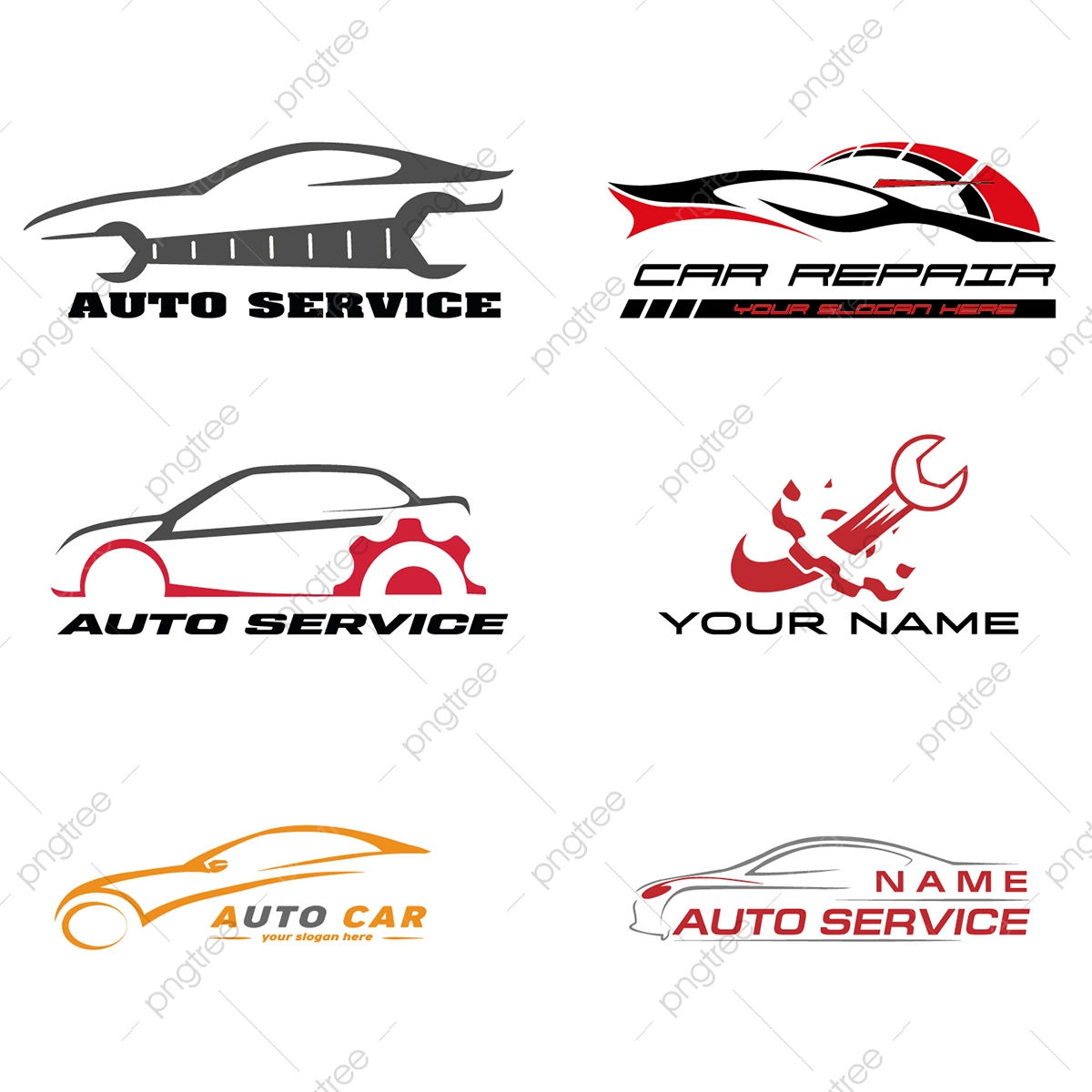 Car Repair Png, Vector, PSD, And Clipart With Transparent