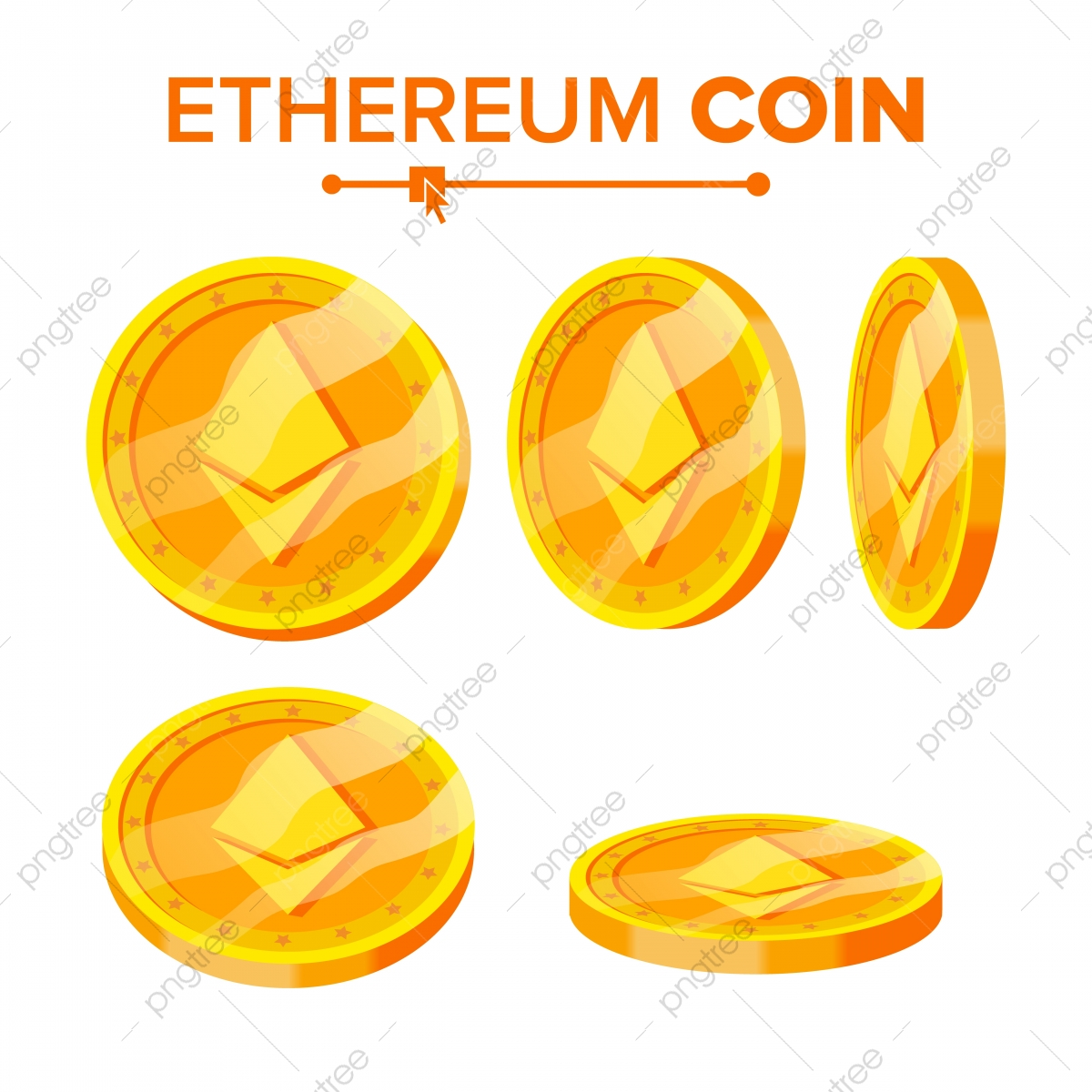 how to flip cryptocurrency