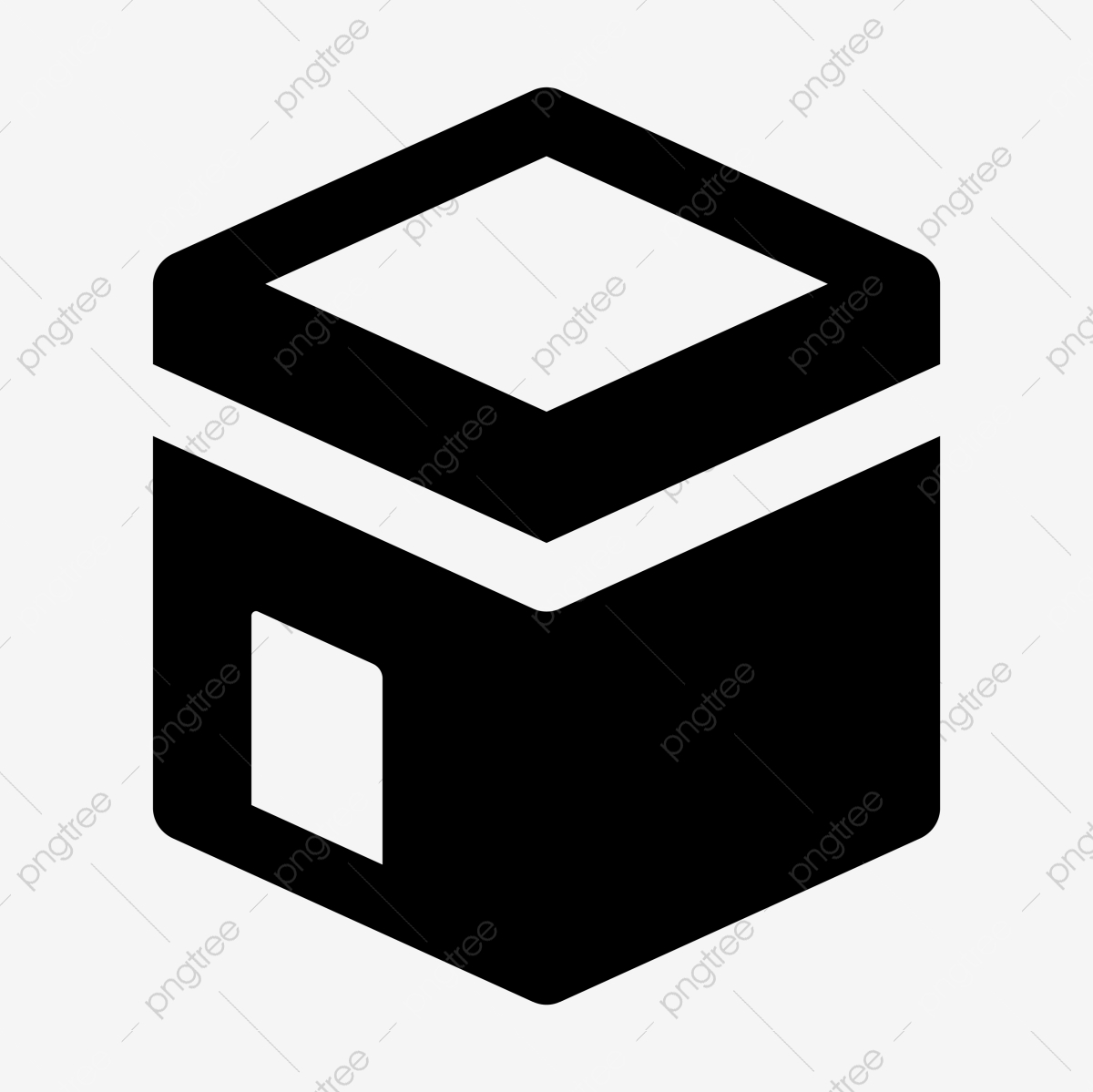 kabah glyph icon vector kabah hajj muslim png and vector with transparent background for free download https pngtree com freepng kabah glyph icon vector 5199595 html