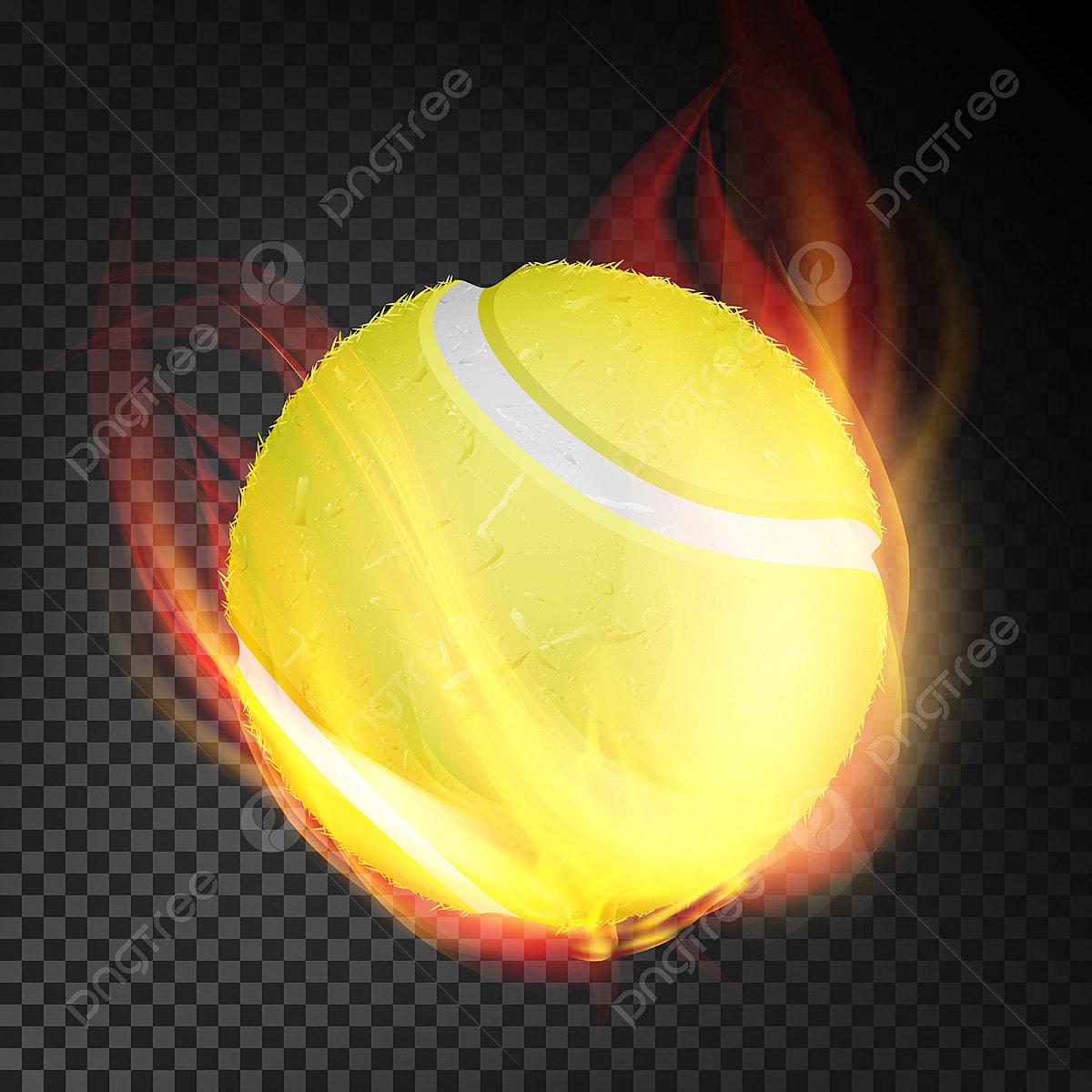 Отзыв о Футбольный мяч Adidas Brazuca | Отличный мяч, благодаря ... | 1200x1200