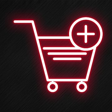 add to cart png images | vector and psd files | free download on pngtree  pngtree
