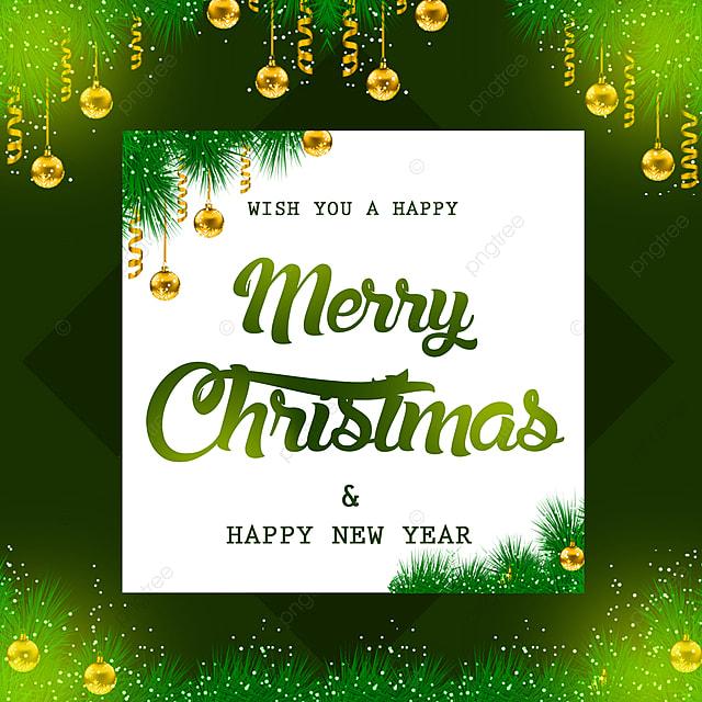 Joyeux Noël, Facebook Facebook De Noël, Poste De Noël, Carte De