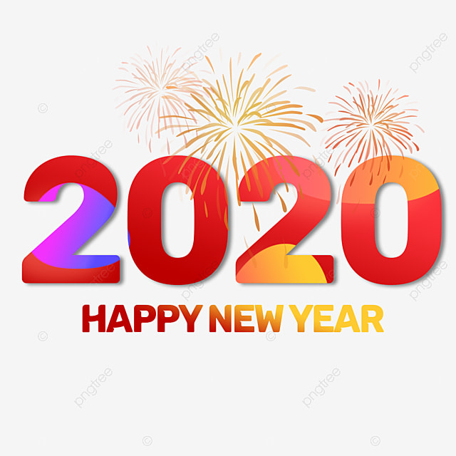 Image result for new year 2020 .