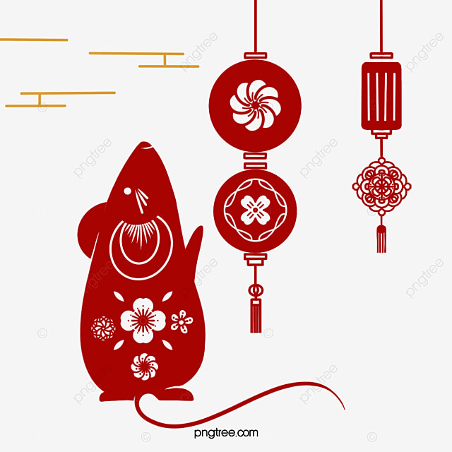 rat year classical mouse element