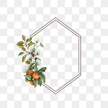 Rustic Png Vector Psd And Clipart With Transparent Background For Free Download Pngtree