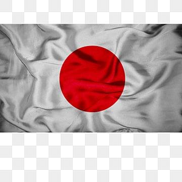Gambar Bendera Jepang Png Vektor Psd Dan Clipart Dengan Latar Belakang Transparan Untuk Download Gratis Pngtree
