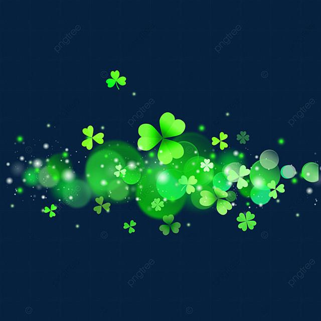 green clover dream spot