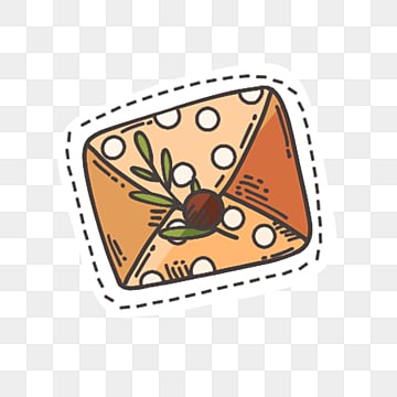 lunch box png images vector and psd files free download on pngtree lunch box png images vector and psd