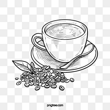 Coffee Cup Png Vector Psd And Clipart With Transparent Background For Free Download Pngtree