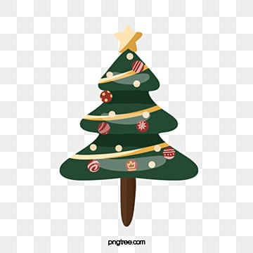 Download Christmas Clip Art Png