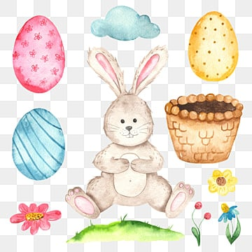 Cracked Egg Clipart Images, Stock Photos & Vectors | Shutterstock