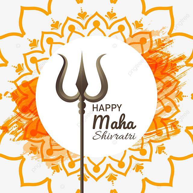 religious culture shiva day
