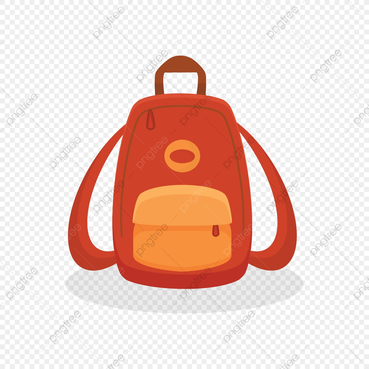 Backpack Clipart Vector Png Element Backpack Clipart Backpack Cute Png And Vector With Transparent Background For Free Download Download 1,000+ royalty free backpack clipart vector images. https pngtree com freepng backpack clipart vector png element 5236663 html