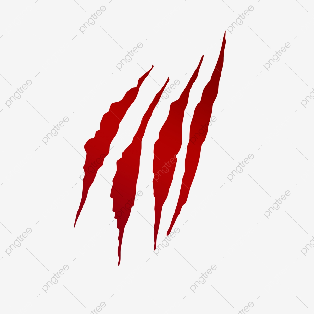 Blood Claw Scratch Wound Terrifying Lion Nails Png Transparent Clipart Image And Psd File For Free Download 6 watchers2.4k page views17 deviations. https pngtree com freepng blood claw scratch wound 5247588 html