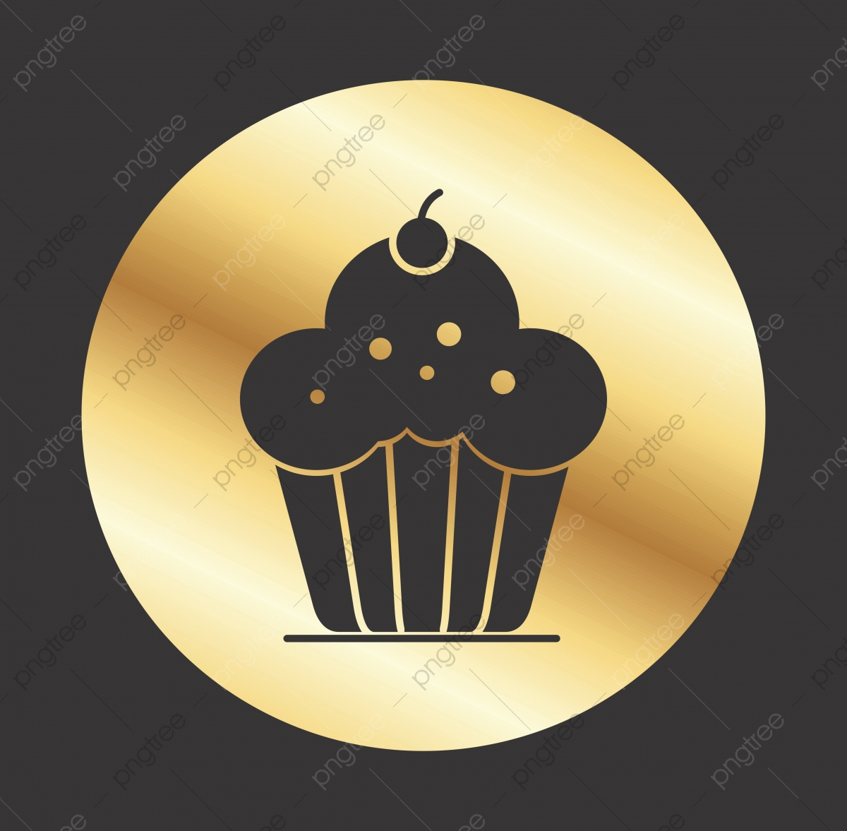 In Icon Cake Png Images Vector And Psd Files Free Download On Pngtree