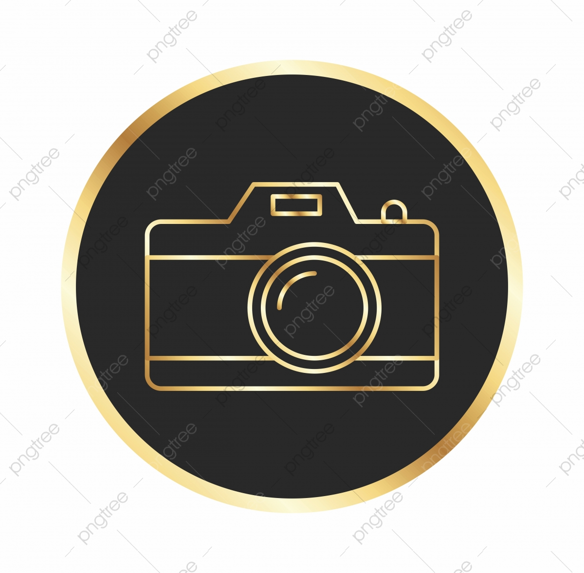 Camera Png Vector Psd And Clipart With Transparent Background For Free Download Pngtree