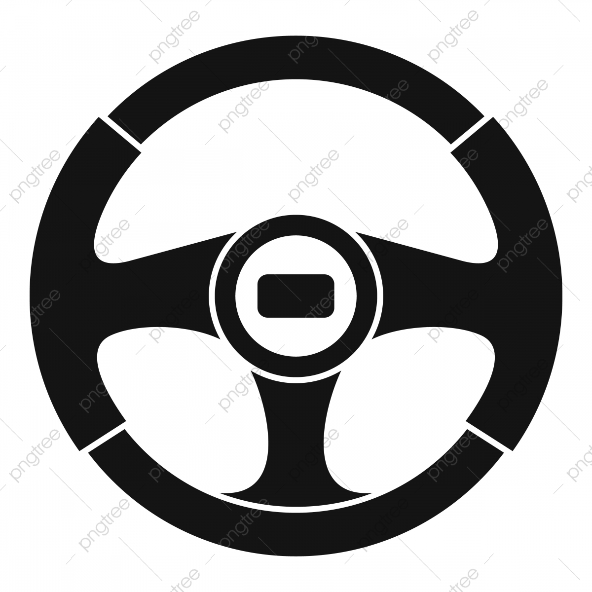 steering wheel png images vector and psd files free download on pngtree https pngtree com freepng car steering wheel icon simple style 5223720 html