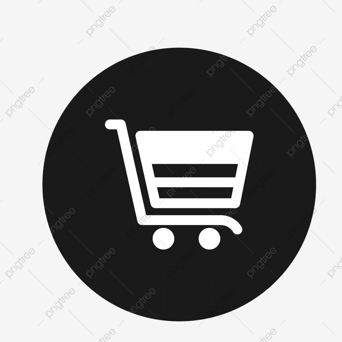 Shopee Png Images Vector And Psd Files Free Download On Pngtree