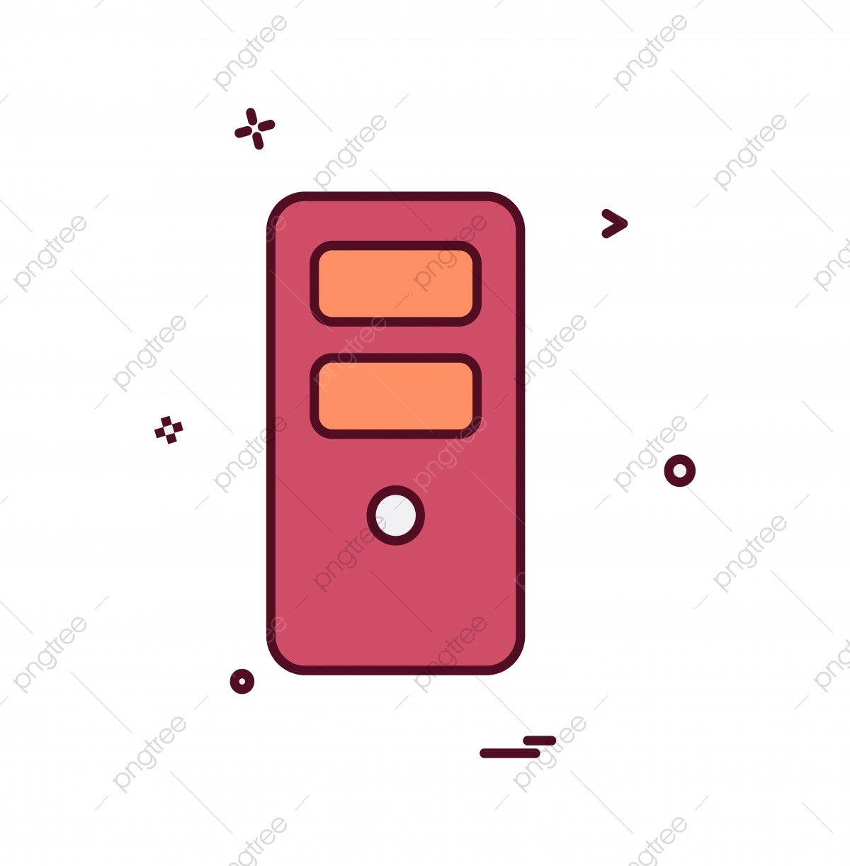 cpu icon design vector cpu icons cpu vector png and vector with transparent background for free download pngtree