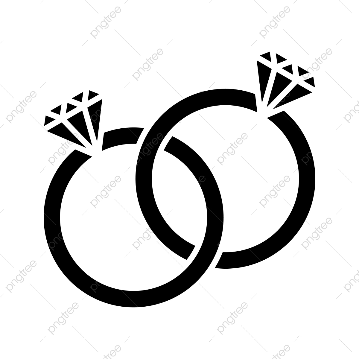 ring png images vector and psd files free download on pngtree https pngtree com freepng diamond wedding ring 5244723 html