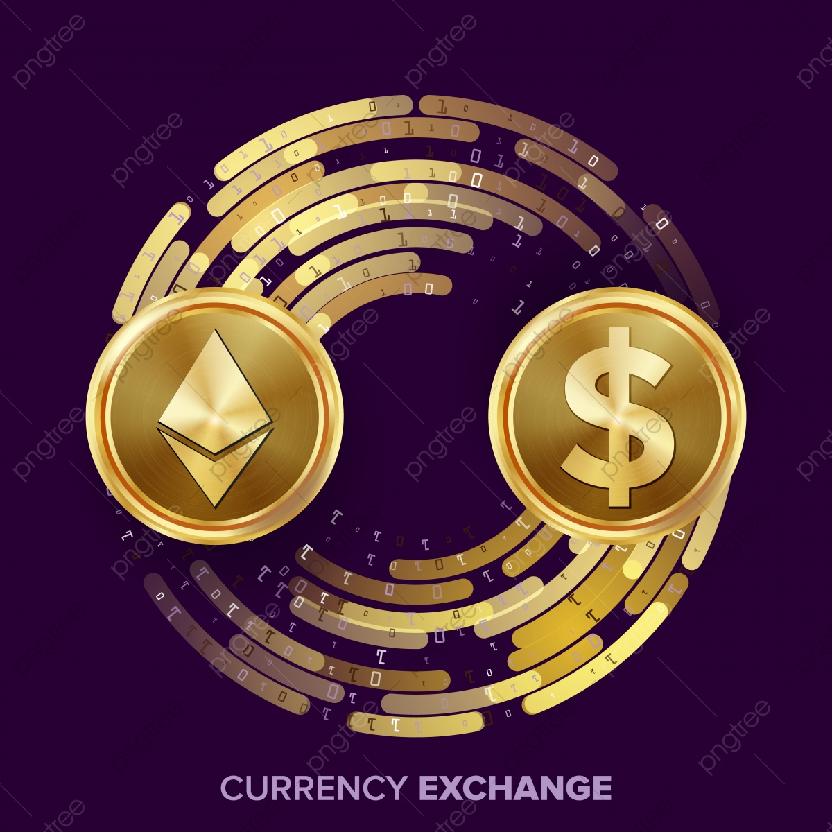 gold cryptocurrency exchange