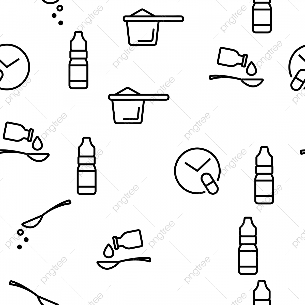drugs vector png free drug cartoon drugs drug vector vector images pngtree https pngtree com freepng dosage dosing drugs vector seamless pattern 5242274 html