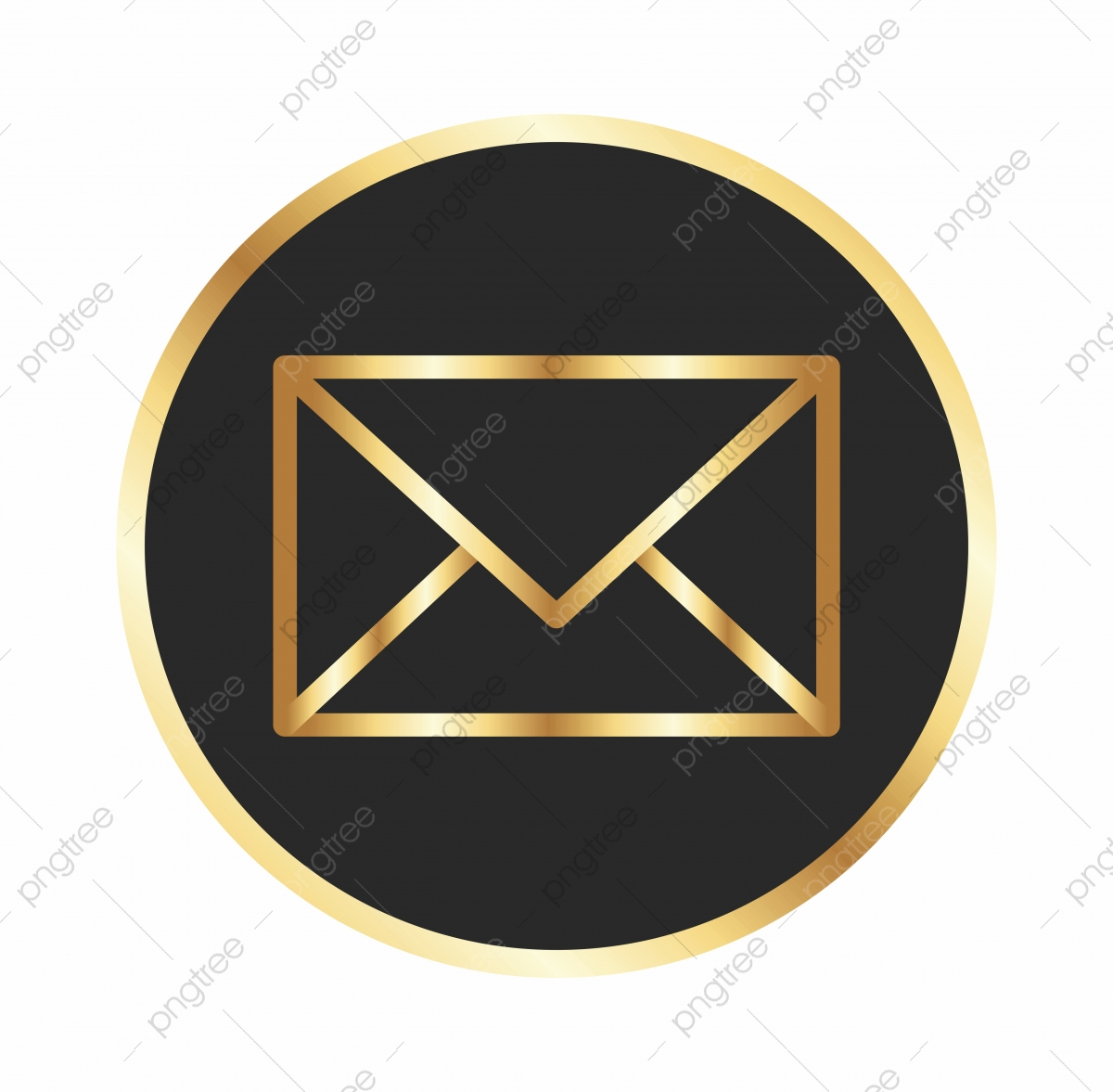 Email Png Images Vector And Psd Files Free Download On Pngtree