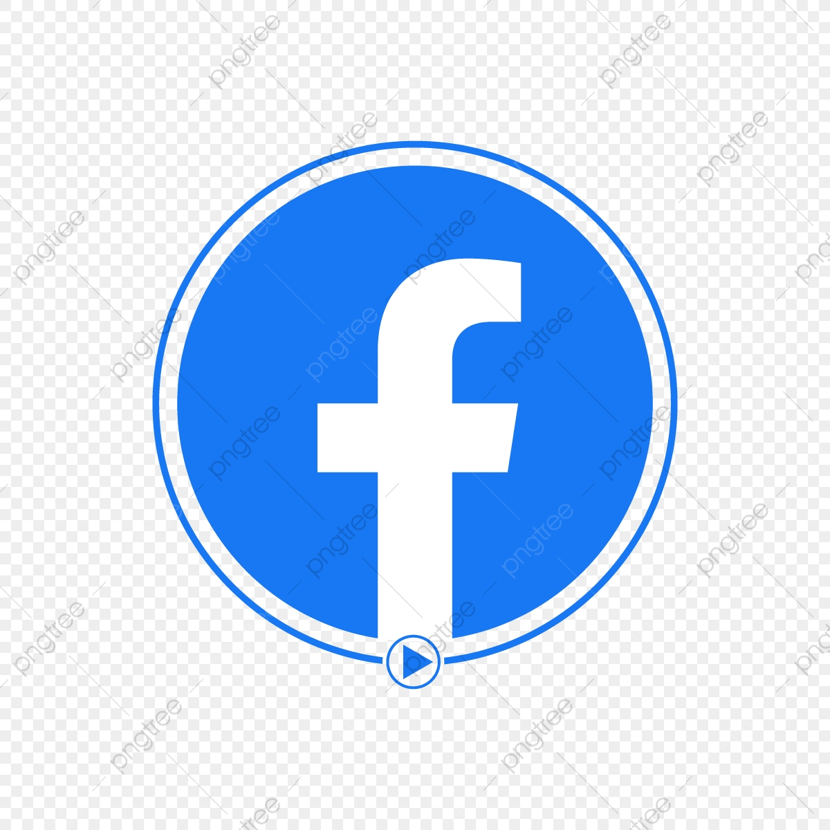 Facebook Icon Vector Free Download Facebook Facebook Logo Facebook Icon Png And Vector With Transparent Background For Free Download