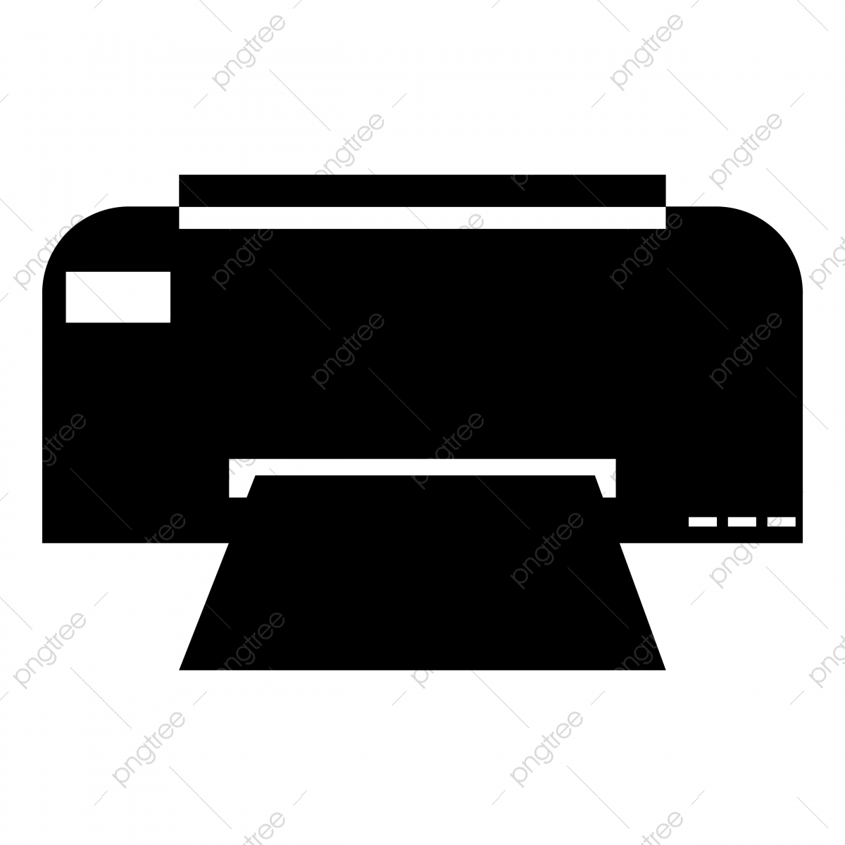 fax icon png vector psd and clipart with transparent background for free download pngtree https pngtree com freepng fax icon simple style 5233139 html