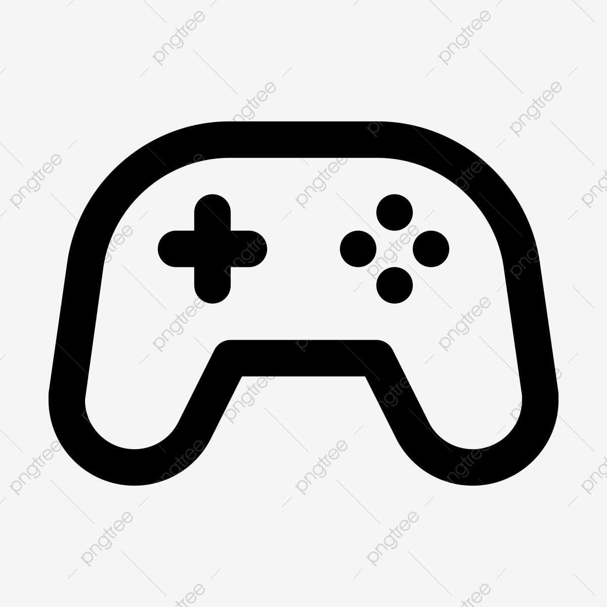 Xbox 360 Controller Xbox One Controller Game Controllers, PNG, 480x480px, Xbox  360, All Xbox Accessory, Blue,