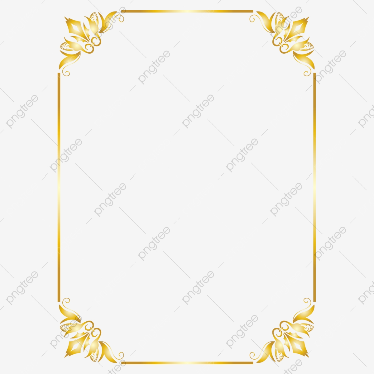 Border Frame Png Images Vector And Psd Files Free Download On Pngtree Here you can explore hq border frame transparent illustrations, icons and clipart with filter setting like size, type, color etc. https pngtree com freepng gold border frame png element 5242815 html
