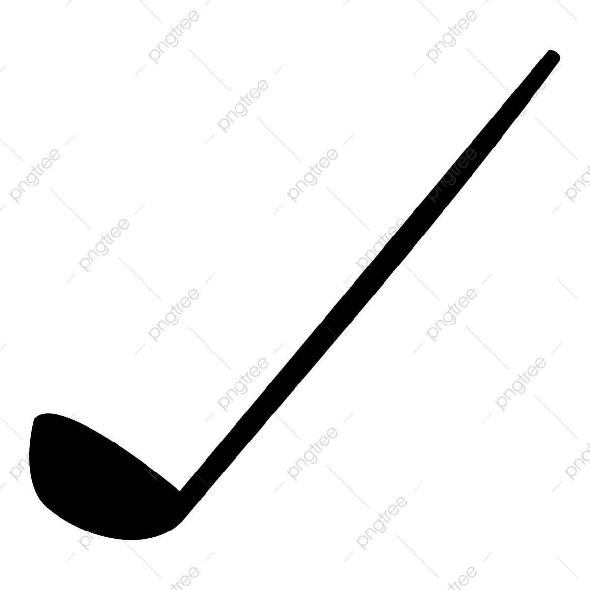 Golf Clubs Icon Simple Style Style Icons Simple Icons Golf Icons Png And Vector With Transparent Background For Free Download