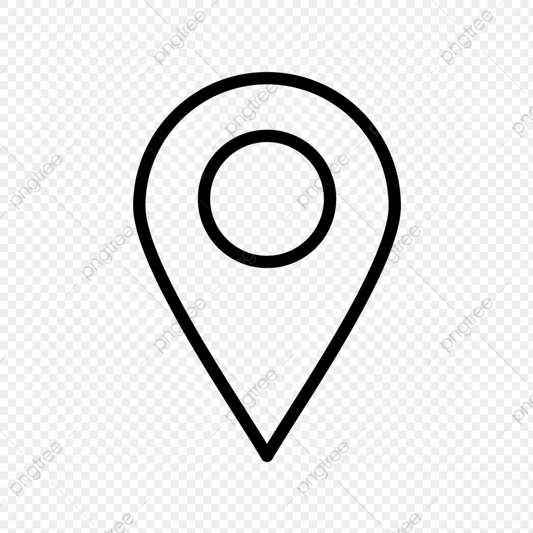location vector icon white transparent background location icons transparent icons white icons png and vector with transparent background for free download https pngtree com freepng location vector icon white transparent background 5249042 html