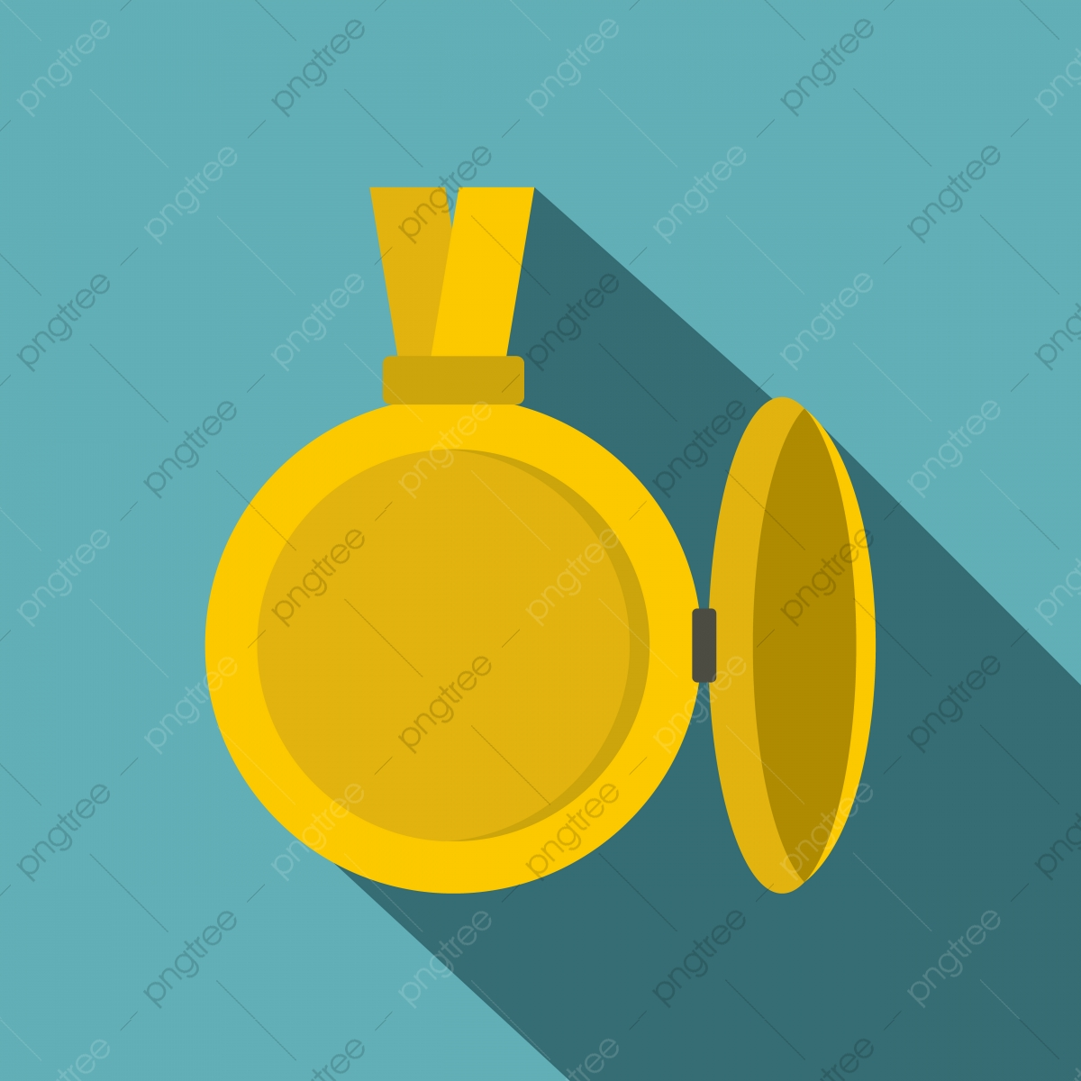 Medallion Png Images Vector And Psd Files Free Download On Pngtree