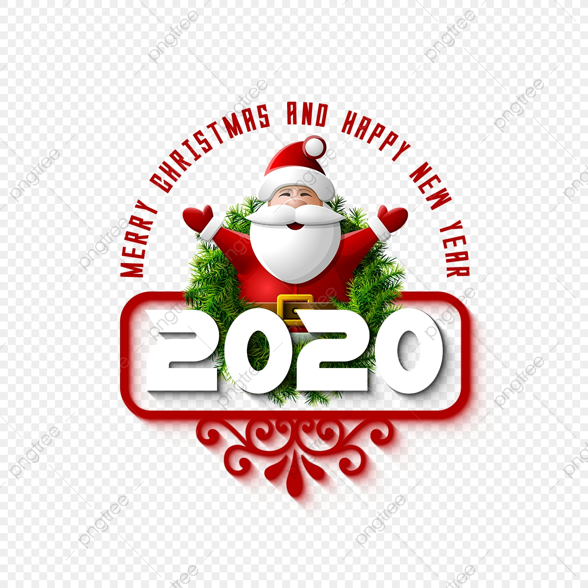 Now Merry Christmas 2020 Merry Christmas And Happy 2020, Merry Christmas, Label, Christmas
