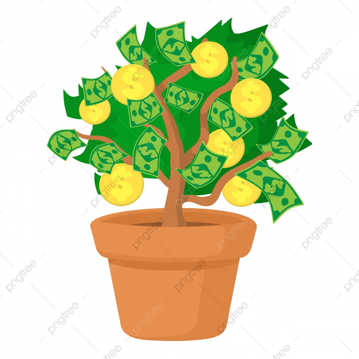 Money Tree Icon Cartoon Style Money Clipart Money Icons Tree Icons Png And Vector With Transparent Background For Free Download 103+ tree icon images for your graphic design, presentations, web design and other projects. https pngtree com freepng money tree icon cartoon style 5208183 html