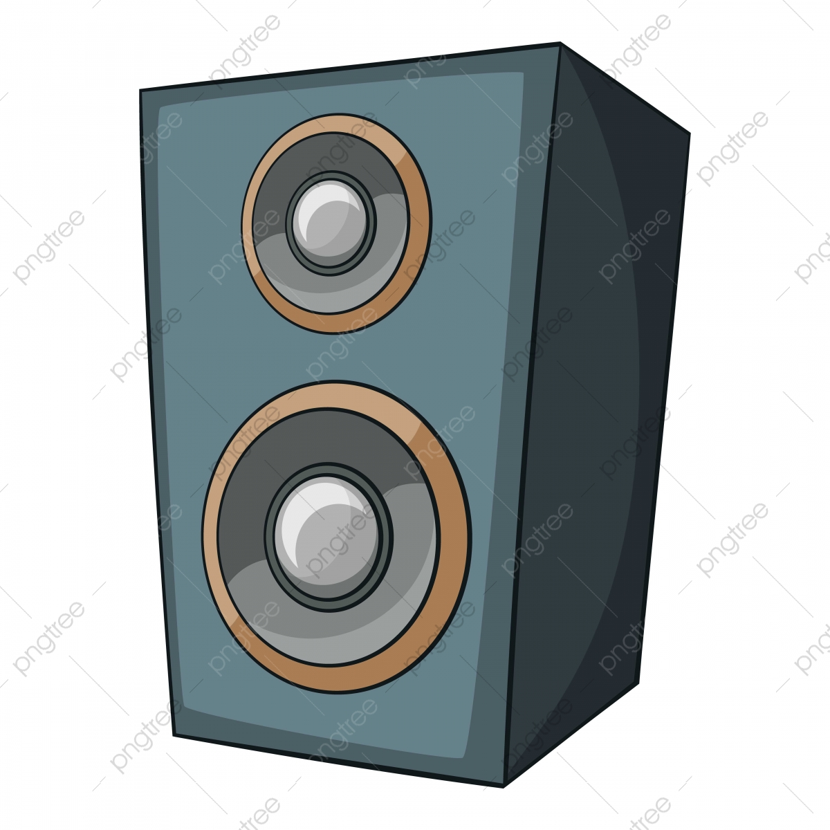 speaker png images vector and psd files free download on pngtree https pngtree com freepng music speaker icon cartoon style 5249456 html