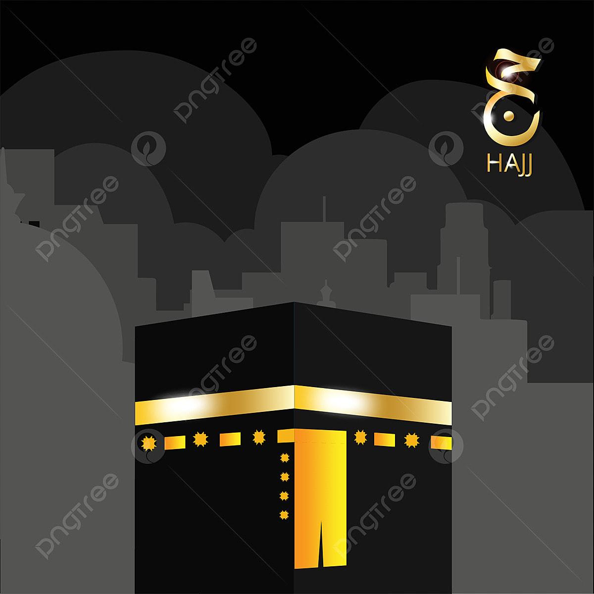 kabah png images vector and psd files free download on pngtree https pngtree com freepng paper illustration on kabah hajj celebration design 5234671 html