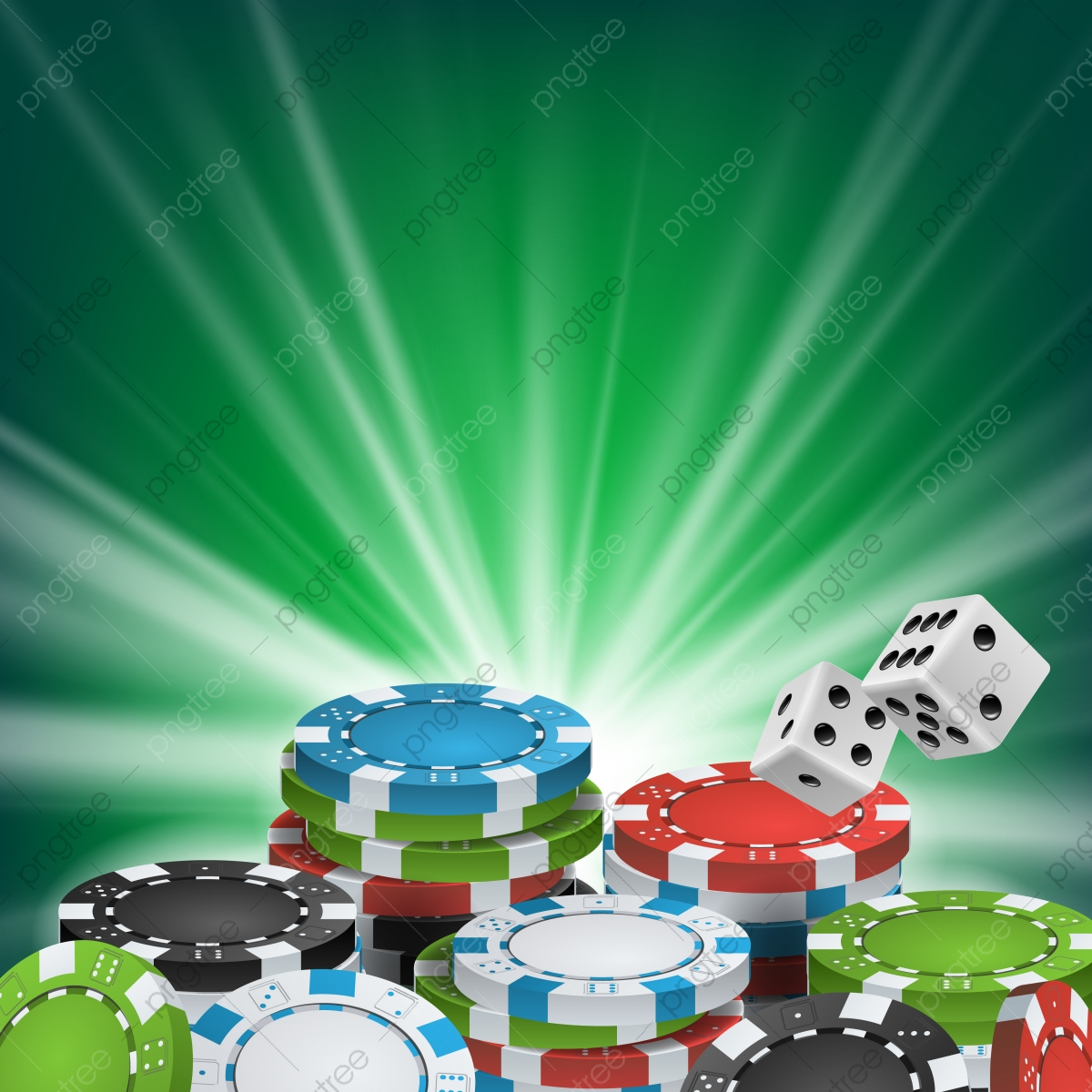 Poker Poster Vector Online Poker Gambling Casino Billboard Sign Jackpot Advertising Concept Illustration Poker Money Online Png And Vector With Transparent Background For Free Download