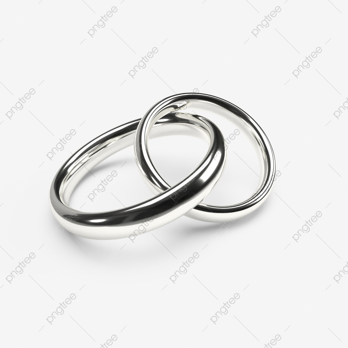 Ring Clipart Png Images Vector And Psd Files Free Download On Pngtree